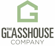 The Glasshouse Company Australia