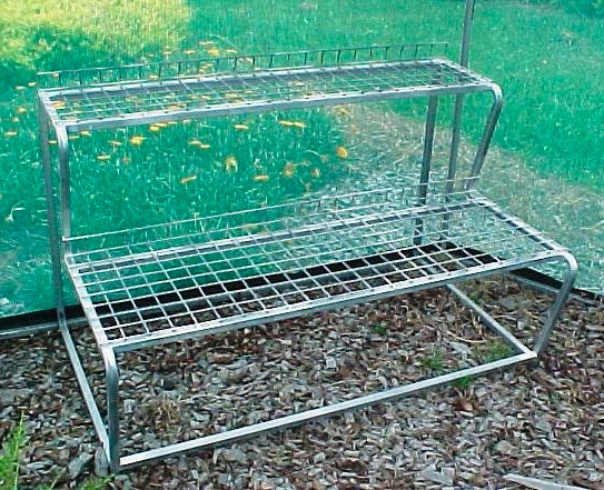 two tiered plant stands rh ghco com au