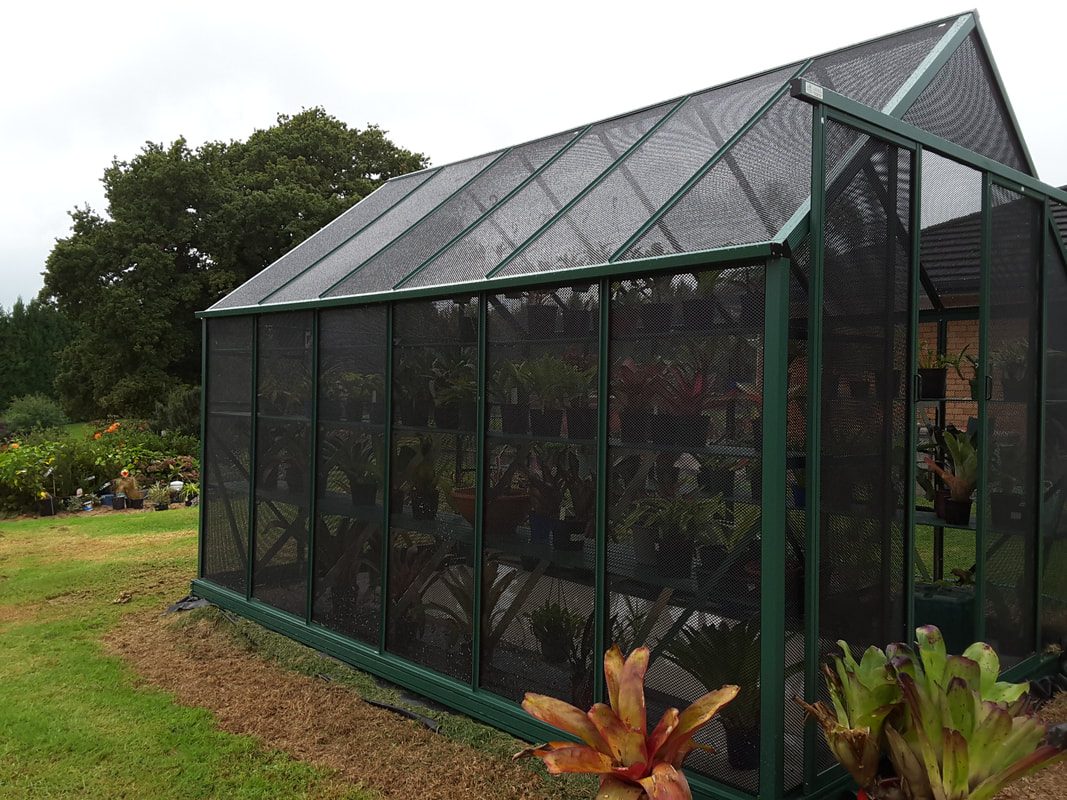 20160401-122047_1_orig Greenhouse Plant Shelving on greenhouse plant trays, greenhouse plant stands, greenhouse plant displays, greenhouse plant hangers, greenhouse plant benches, greenhouse plant tables, greenhouse plant containers,