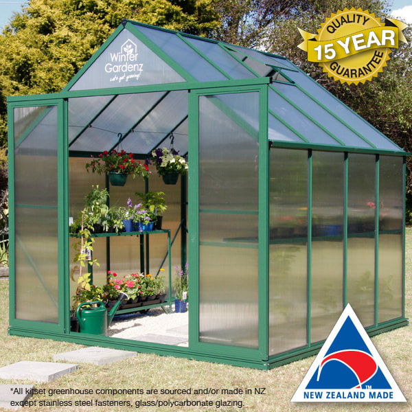 Tremendous Shade Houses With Aluminium Shade Mesh From Winter Gardenz Download Free Architecture Designs Scobabritishbridgeorg